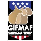 Gifmaf